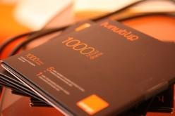 Orange-ն առաջարկում է ամբողջ 2014թ. իրար հետ խոսել անվճար