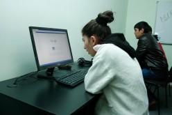Orange Հիմնադրամի աջակցությամբ Հայաստանի հարավային մարզերում բացվել են նոր համակարգչային սրահներ և մարզադահլիճներ