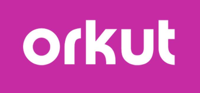 Google-ը փակում է Orkut սոցցանցը (վիդեո)