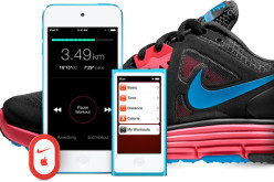 Ի՞նչ համատեղ ծրագրեր ունեն Apple-ը և Nike-ը