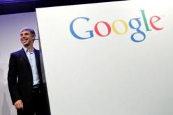 Google-ը կիսվել է աշխատակազմի գենդերային և ռասայական վիճակագրությամբ