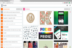 Panda՝ ծրագիր դիզայներների ու ծրագրավորողների համար