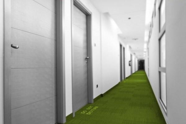philips-led-carpet-6-720x478