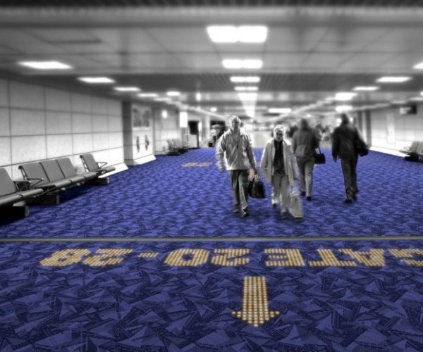 philips-led-carpet-720x646 (1)
