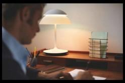 Philips-ը թողարկել է Hue Beyond «խելացի» լուսակալներ