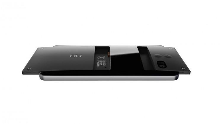 phonebloks-puzzlephone.0-750x420