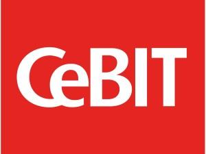 CeBIT Logo 2000px PNG