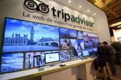 TripAdvisor ծառայությունը տուգանվել է կեղծ գնահատականների համար
