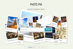 Որտե՞ղ գտնել անվճար «մաքուր» նկարներ ձեր կայքի համար