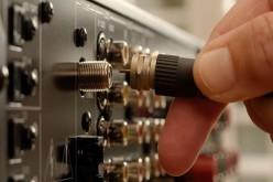 Pioneer-ը հնարավոր է դուրս գա աուդիո-վիդեոտեխնիկայի շուկայից