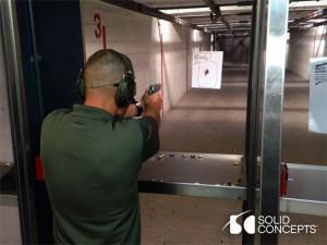 pistol1