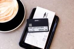 Plastc Card`բոլոր քարտերը մեկ տեղում (ֆոտո, վիդեո)