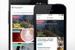 Pocket 5.0 հավելվածն ավելի հեշտ կդարձնի ընթերցանությունը