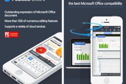 Microsoft Office-ի լավագույն այլընտրանքներն iPad-ի համար