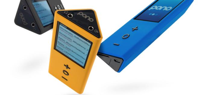 Նեյլ Յանգի ներկայացրած iPod-ի մրցակիցը կարժենա $399