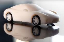 Porsche ավտոմեքենան հնարավոր է ներբեռնել և տպել 3D-տպիչով