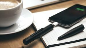 power_pen