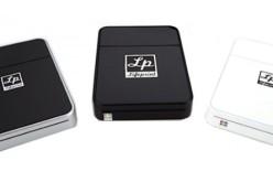 LifePrint՝ դյուրակիր տպիչ Ձեր սմարթֆոնի լուսանկարների տպագրության համար