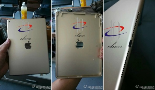 purported_ipad_air_2_rear_shell-800x469-590x345