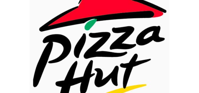 Pizza Hut-ը ներողություն է խնդրել կենդանիների մասնակցությամբ պրոմո-ակցիայի համար