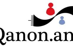 qanon.am՝ հայկական ինտերնետ միջավայրի նոր վիճակագրական հարթակ
