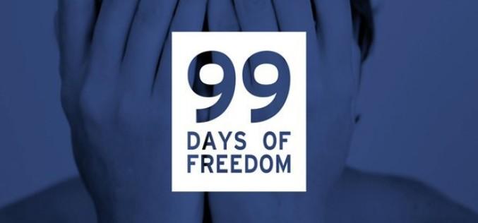 Մեկնարկել է «99օր առանց Facebook» փորձարկում-ուսումնասիրությունը