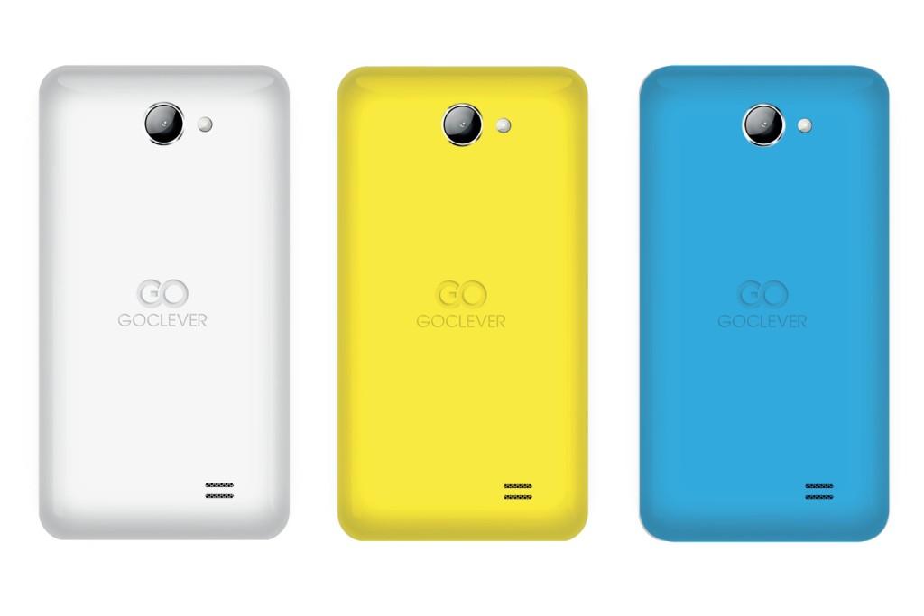 quantum-350-colour-concept_8040e15b1e9421f59bf4968ee258a2f8c8b479d9