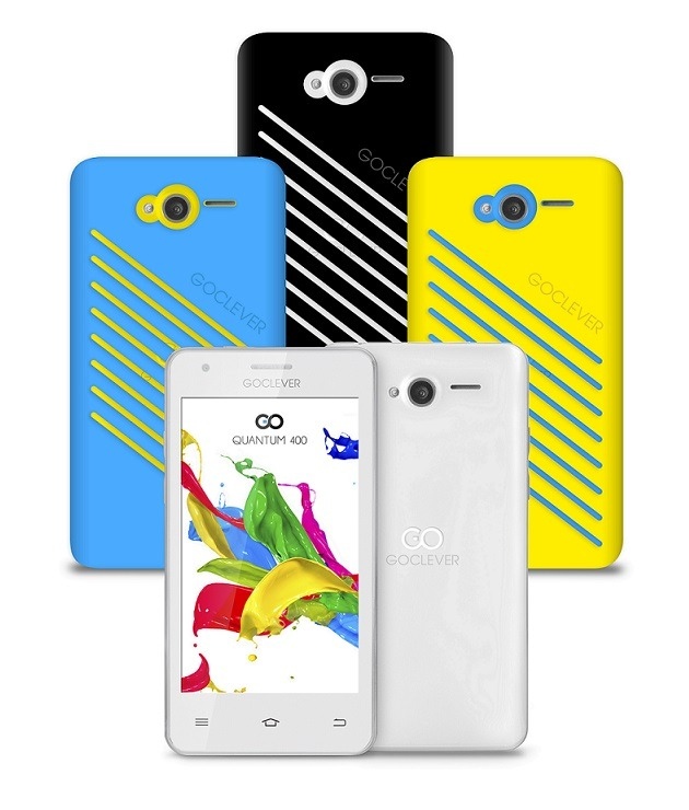 quantum-400-plus-colour-concept_6411f172c1f34871cd7a86b59141f57b990557a9