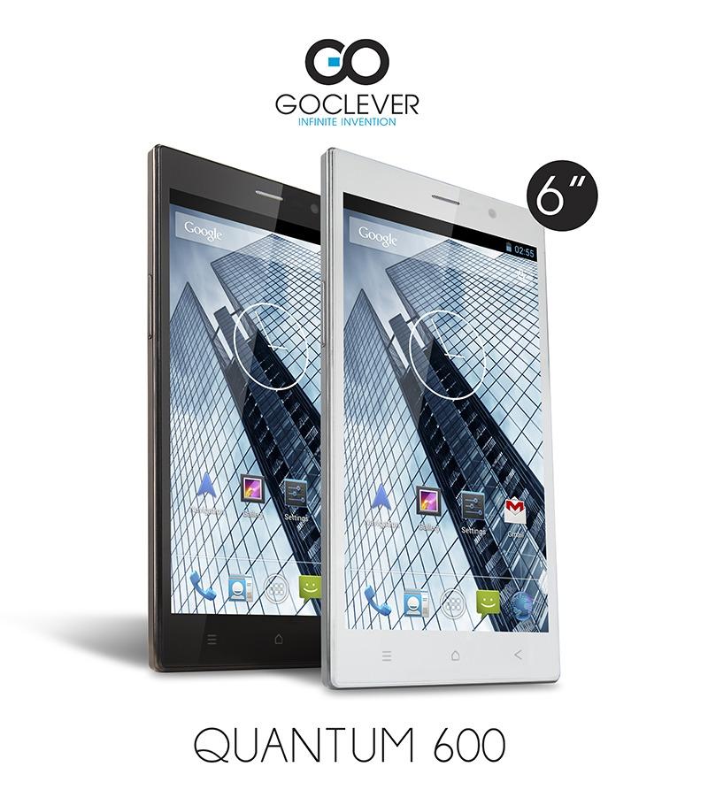 quantum-600_edadbb4b641a23ee188bd94952ade913