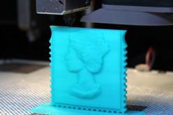 Բրիտանական փոստը գործարկում է 3D-տպագրության ծառայություն