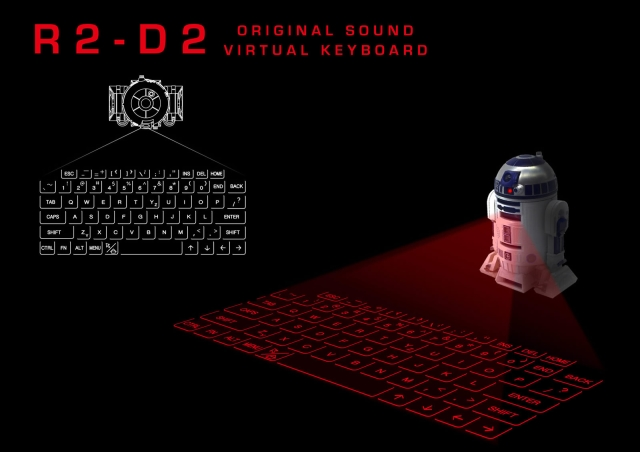 r2-d2_infrared_keyboard