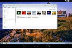 Թողարկվել է Android-ի համար նախատեսված Chrome Remote Desktop հավելվածը