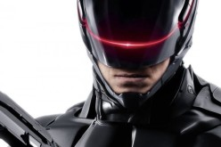 Ապագայի CES 2027 ցուցահանդեսը Sony Pictures-ի պատկերացմամբ (վիդեո)