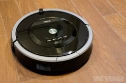 Ստեղծվել է նոր տեխնոլոգիայով աշխատող ռոբոտ-փոշեկուլ (տեսանյութ)