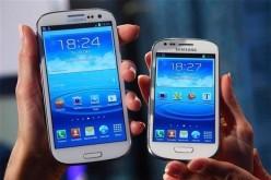 Samsung Galaxy S5-ը կթողարկվի մի քանի տարբերակով