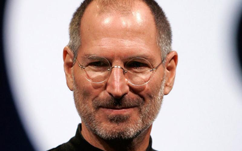 Կոնֆլիկտ Apple-ի և Google-ի միջև, որն ավարվեց Սթիվ Ջոբսի սմայլիկով