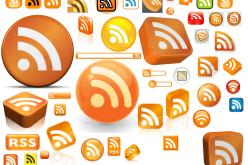 Ի՞նչ է RSS-ը, ինչի՞ համար է այն և ինչպե՞ս են օգտագործում