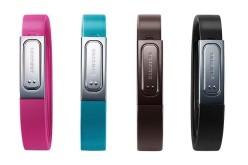 Samsung S-Circle ֆիտնես-թևնոցն անցել է Bluetooth SIG սերտիֆիկացիան