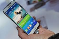 ԱՄՆ Պենտագոնը կօգտագործի Samsung-ի գաջեթները