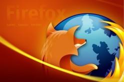 Mozilla-ն թարմացրել է իր Firefox դիտարկիչը