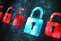 Secure Passwords՝ գաղտնաբառեր ստեղծելու և պահպահնելու հեշտ միջոց