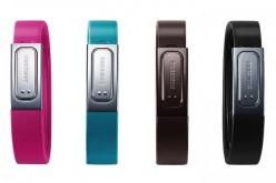 Samsung նախագծում է նոր գաջեթ՝ Galaxy Band