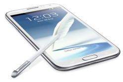 Samsung Galaxy Note 4-ը կստանա ուլտրամանուշակագույն ճառագայթման սենսոր