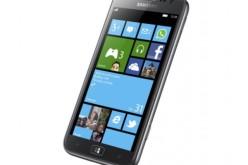 Samsung-ը նախագծում է Windows Phone-ով աշխատող սմարթֆոն