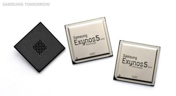 samsung-exynos-5-hex-5260-600x329_full600x329