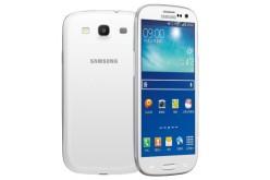 Samsung-ը ներկայացրել է Samsung Galaxy S III Neo սմարթֆոնը
