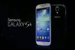 Samsung-ի դրոշակակիր սմարթֆոնում հայտնաբերվել է լուրջ խոցելիություն