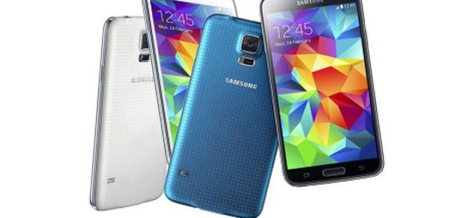 Samsung-ը Galaxy S5 նոր գովազդում «ճնշում է» iPhone 5s-ին (վիդեո)