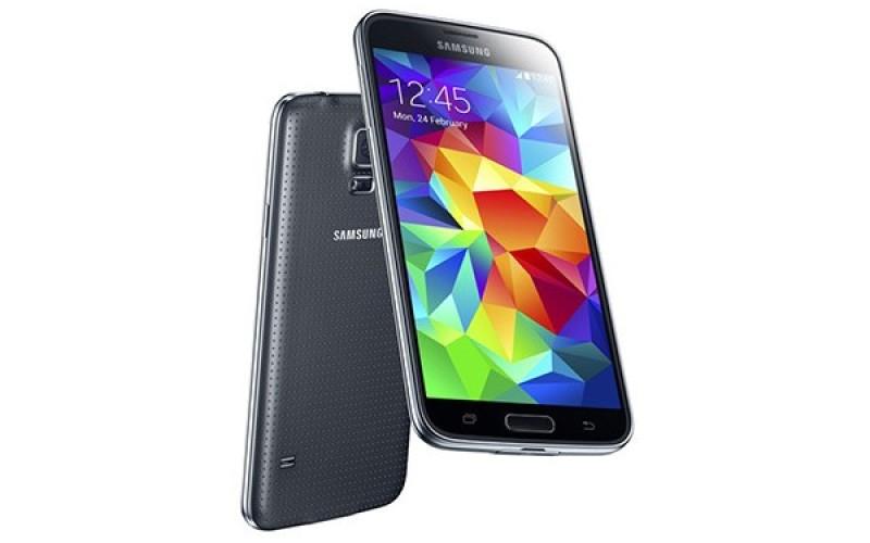 Samsung Galaxy S5-ը մասնակցեց Ice Bucket Challenge ֆլեշմոբին(տեսանյութ)