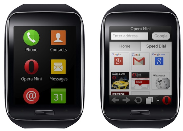 samsung-gear-3-with-opera-mini